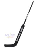 True A4.5 Junior Goalie Stick