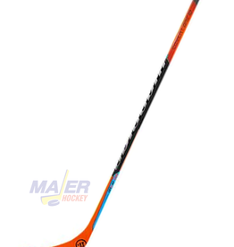 Warrior Covert QRE10 Tyke Stick