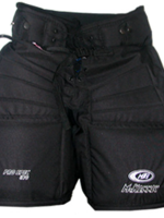 McKenney 870 Senior Goalie Pants