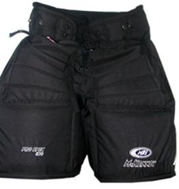McKenney 870 Senior Goalie Pants