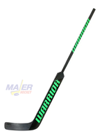 Warrior Ritual V1 Pro SE Senior Goalie Stick -  left