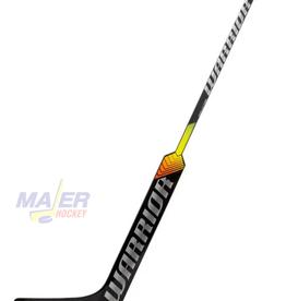 Warrior Ritual V1 Pro+ Senior Goalie Stick - left