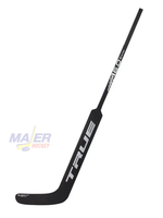 True 6.0 HT Senior Goalie Stick - Left
