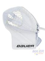 Bauer Supreme 2S Pro Goalie Glove