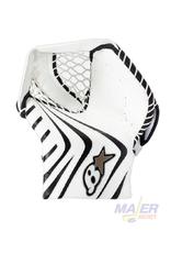 Brian's Optik 9.0 Int Goalie Glove