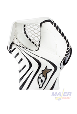 Brian's Optik 9.0 Junior Goalie Glove