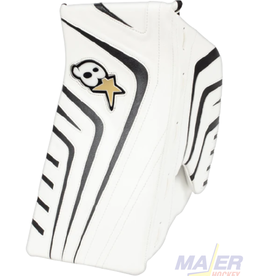 Brian's Optik 9.0 Junior Goalie Blocker