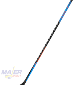 Warrior Covert QRE Pro T1 Int Stick