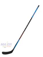Warrior Covert QRE Pro T1 Senior Stick
