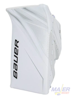 Bauer Supreme S29 Intermediate Goalie Blocker