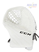 CCM Extreme Flex E4.5 Youth Goalie Glove