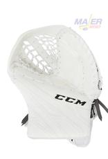 CCM Extreme Flex E4.5 Youth Goalie Glove