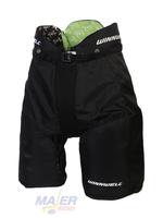 Winnwell AMP500 Junior Pants