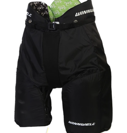 Winnwell AMP500 Junior Pants