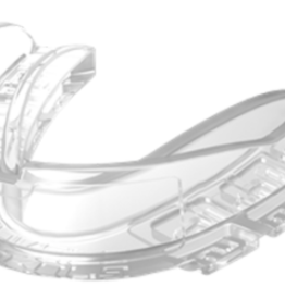 MAKURA Kyro Pro Junior Mouthguard - Strapless