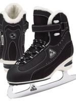 Jackson Softec Classic Junior Figure Skates