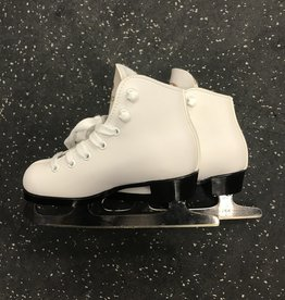 Dominion Women's Figure Skates
