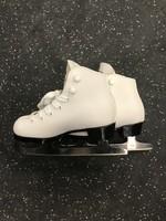Dominion Junior Figure Skates