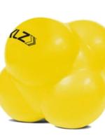 Sklz Reaction Ball
