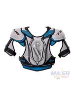 True AX5 Junior Shoulder Pads