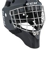 CCM 1.5 Youth Goalie Mask