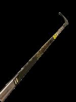 Bauer Supreme 2S Pro Jack Eichel Pro Stock Stick