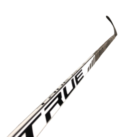 True AX9 Erik Karlsson Pro Stock Stick
