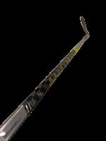 Bauer Vapor 1X (Dressed) Brett Howden Pro Stock Stick