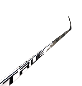 True ax9 Mitch Marner Pro Stock Stick