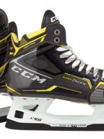 CCM Super Tacks AS3 Pro Sr Goalie Skates