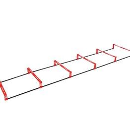 HockeyShot Boost Training Ladder