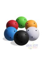 Potent Hockey Smart Hockey Training Ball