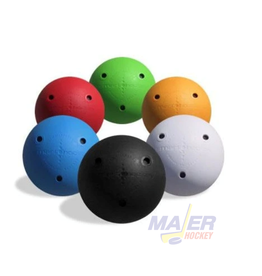 Potent Hockey Smart Hockey Training Ball