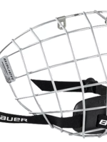 Bauer Prodigy Youth Facemask