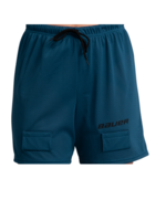 Bauer Girls Mesh Jill shorts