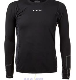 CCM Pro 360 Cut Resistant Sr Shirt