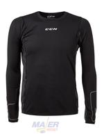CCM Pro 360 Jr Cut Resistant Shirt