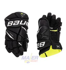 Bauer Vapor LTX Pro+ Jr Gloves