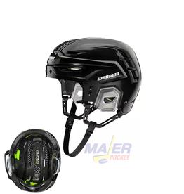 Warrior Alpha Pro Helmet