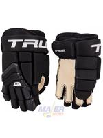 True XC9 Youth Hockey Glove