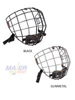 CCM 780 Facemask
