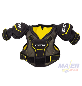 CCM Tacks 3092 Yth Shoulder Pads