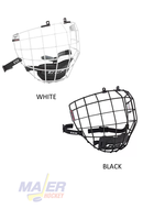 CCM 580 Facemask