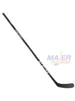 CCM Ribcor Maxx Pro2 Sr Stick