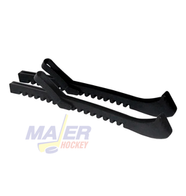 Linwood Rubber Skate Guards