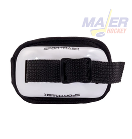 Sportmask Pro Chin Cup