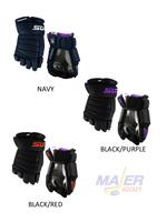 Stark NC7 Women's Gloves