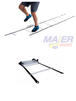 Pure Agility Ladder