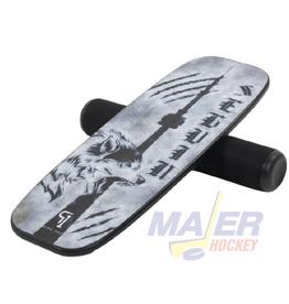 HockeyShot TS91 Balance Board