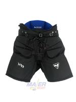 McKenney XPG1 Xtreme Pro Sr Goalie Pants